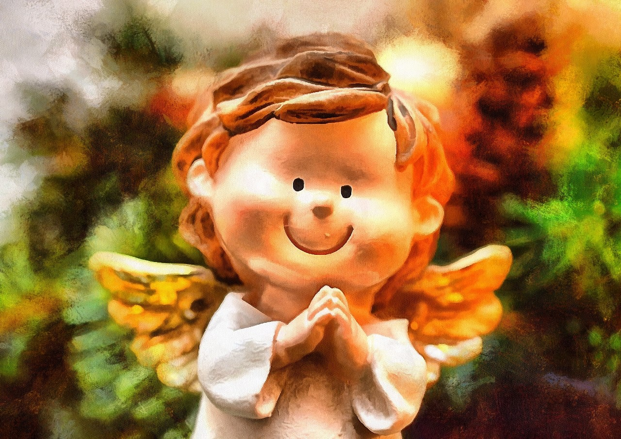 stock free images of angel, Image of Angel, Angels, Free angel images, Angels photo, angel picture, - Download angels public domain images, free angel images, download stock free images!