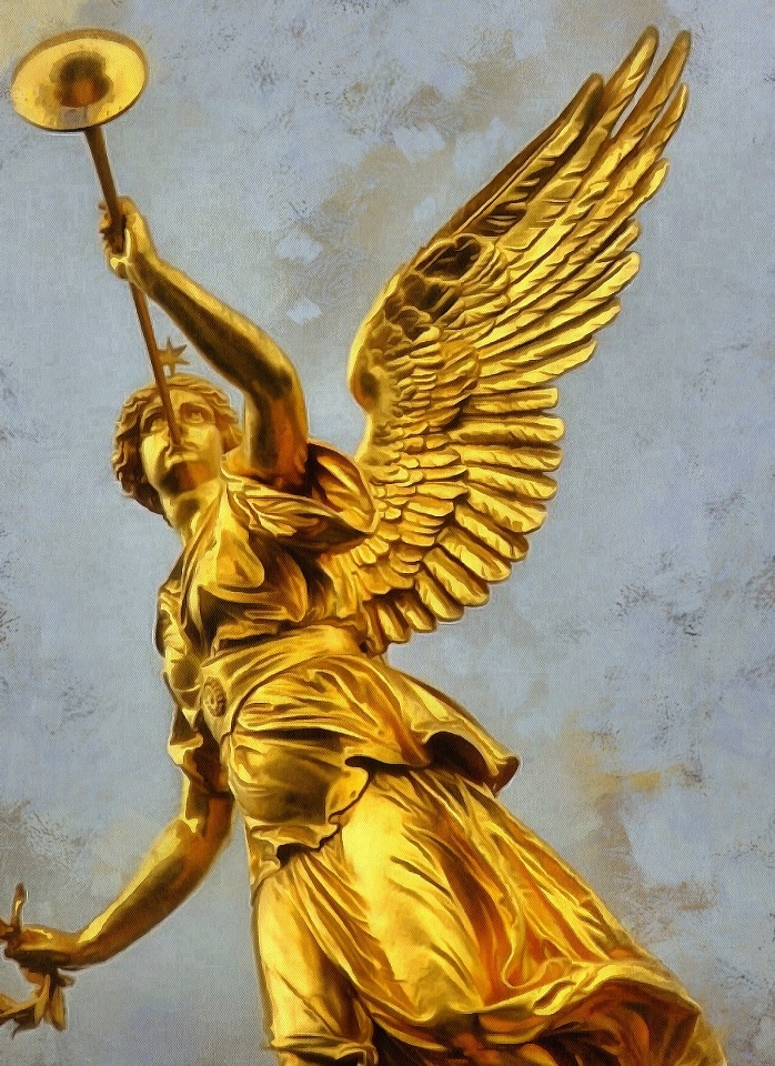 Angels, angel picture, stock free images of angels, Free angel images, Images of Angel, Angel photo,  - Download angels public domain images, free angel images, download stock free images!