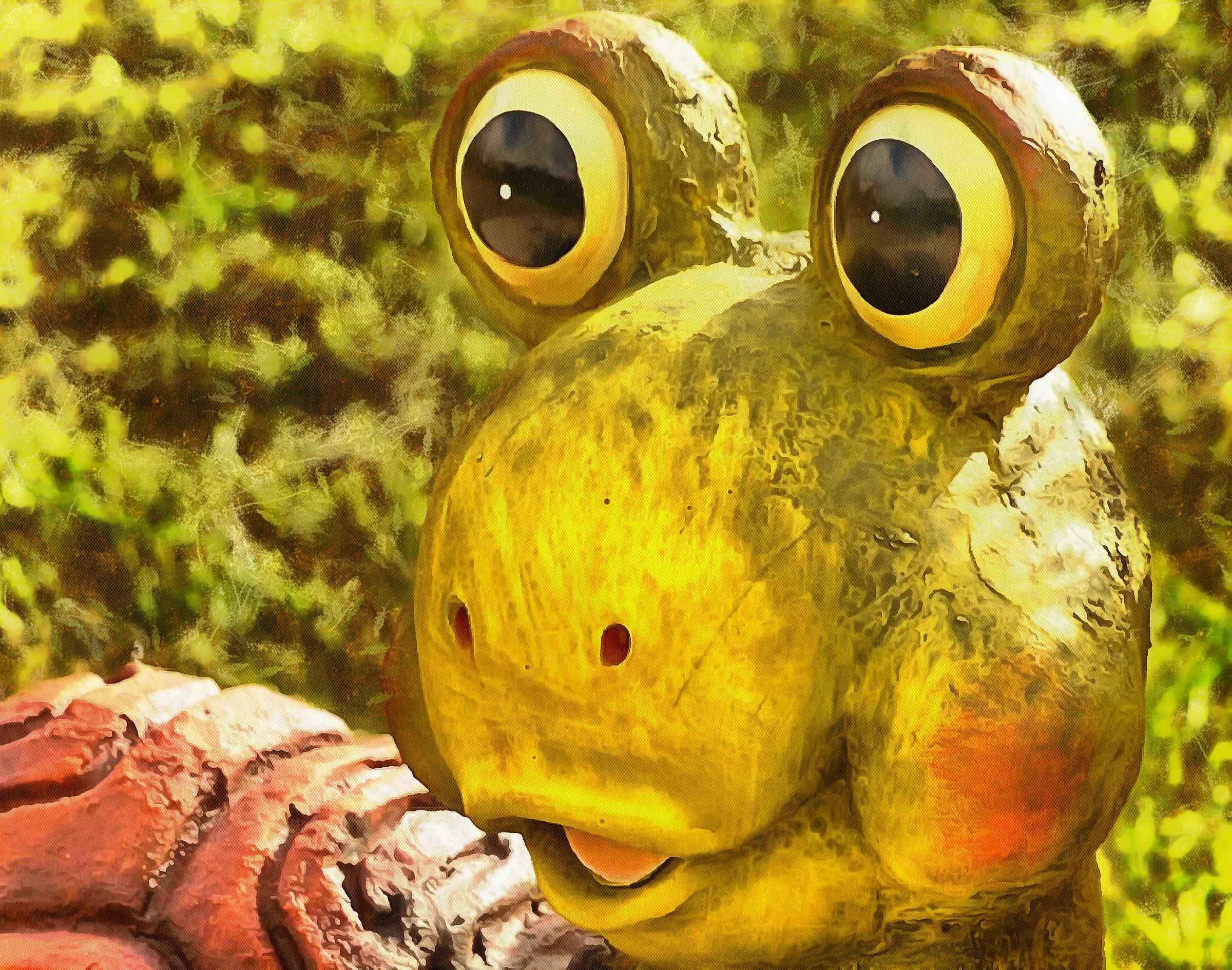 Turtle free images, tortoise free images, chelonian, leatherback, loggerhead, turtle, tortoise – Turtle free images, Tortoise free images, Turtle stock free images, Download free images turtles, turtle public domain images, tortoise public domain images!