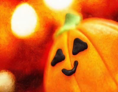 pumpkin, souvenir, holiday, joy, Halloween, flame, candle, fun,  - halloween, free image, free picture, stock free images, public domain images, download free photos, free stock photos
