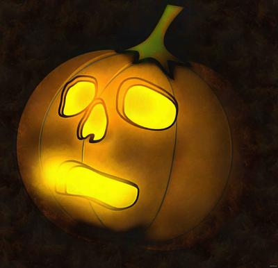 pumpkin, vegetable, picture, holiday, smile, snout, face, - halloween, holiday, free images, public domain images, free stock images, download images, free pictures