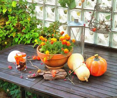 vegetables, pumkin, pumpkins, holiday, smile, candle, Halloween pumpkin