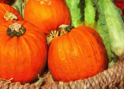 vegetables, pumpkin, holiday, smile, candle, Halloween pumpkin