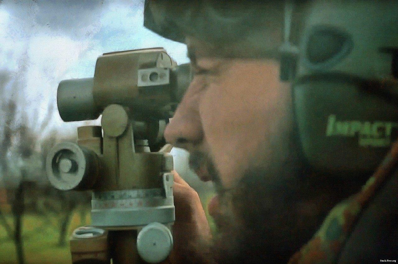 Squad Azov, Ukraine, self defence, ukrainian army, - ukrainian army stock free, free images ukraine, public domin images azov, squad azov!