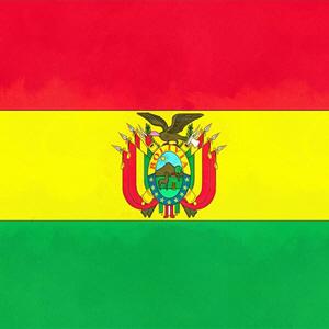 Bolivia Free Images