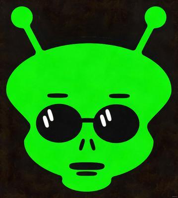 alien, green, green, man, alien, mask, halloween - halloween free image, free images, public domain images, stock free images, download image for free, halloween stock free images