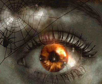 hangman, smile, death, red eyes, cemetery, grave, bones, holiday, halloween,