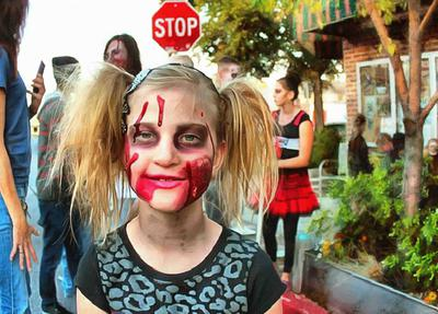 zombies, walking dead, dead, blood, monster, horror, disgusting, horrible, costume, halloween - stock free images, public domain, free images, download images for free, public domain