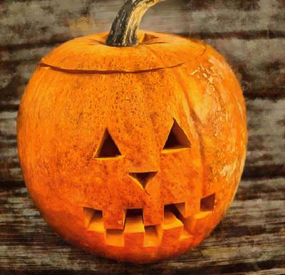 carved pumpkin, head, vegetable, flame, holiday, event, candle, celebration, Pumpkin  - halloween, free photos, free images, free stock photos, public domain images, stock free images