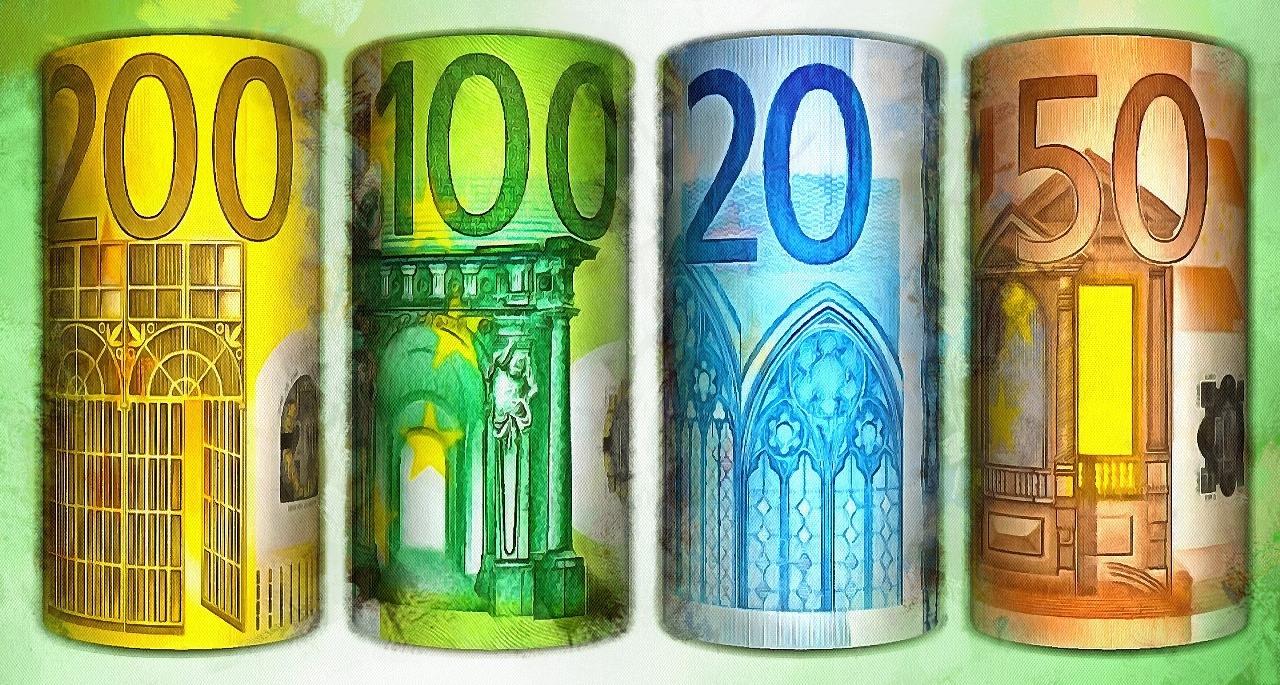 make money free images, usd stock free, dollar us public domain images, money free images, income free images, currency public domain!