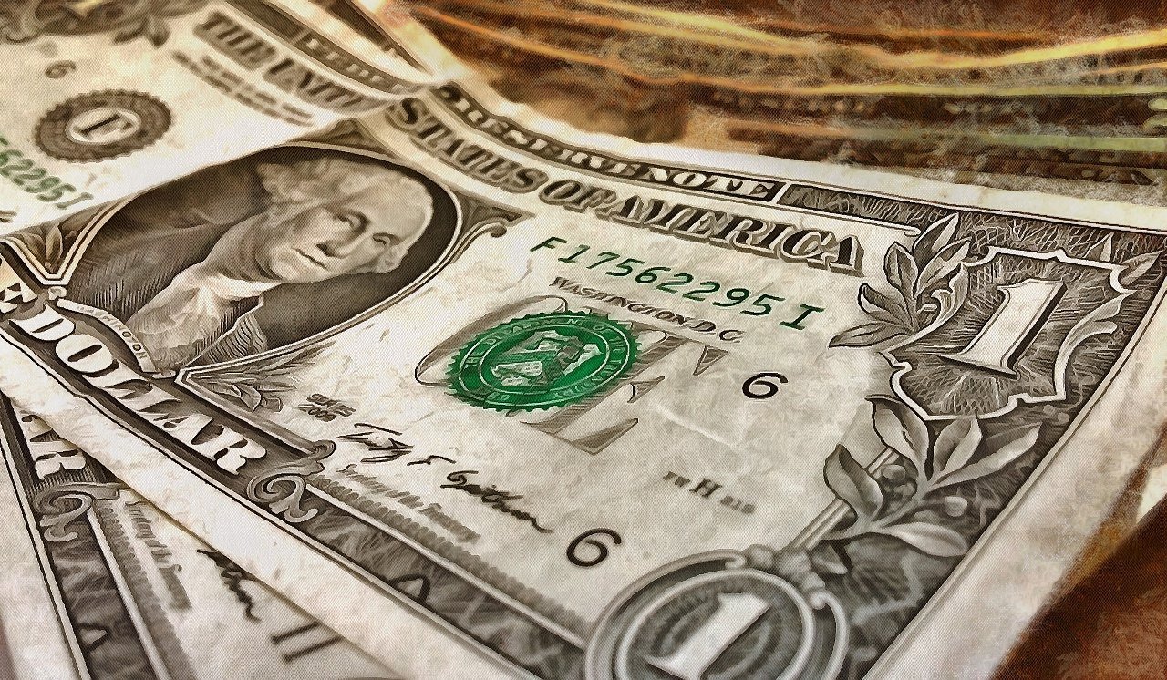 money, images of money, income - Download free images, Money Public Domain Images - Stock Free Images !