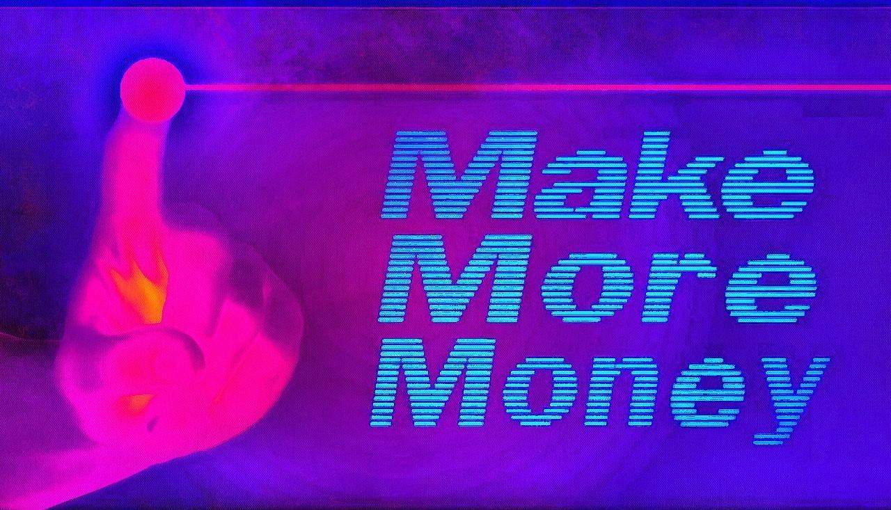 Dollar image, Dollar free images, Dollar free stock images, Public Domain Images - Stock Free Images !