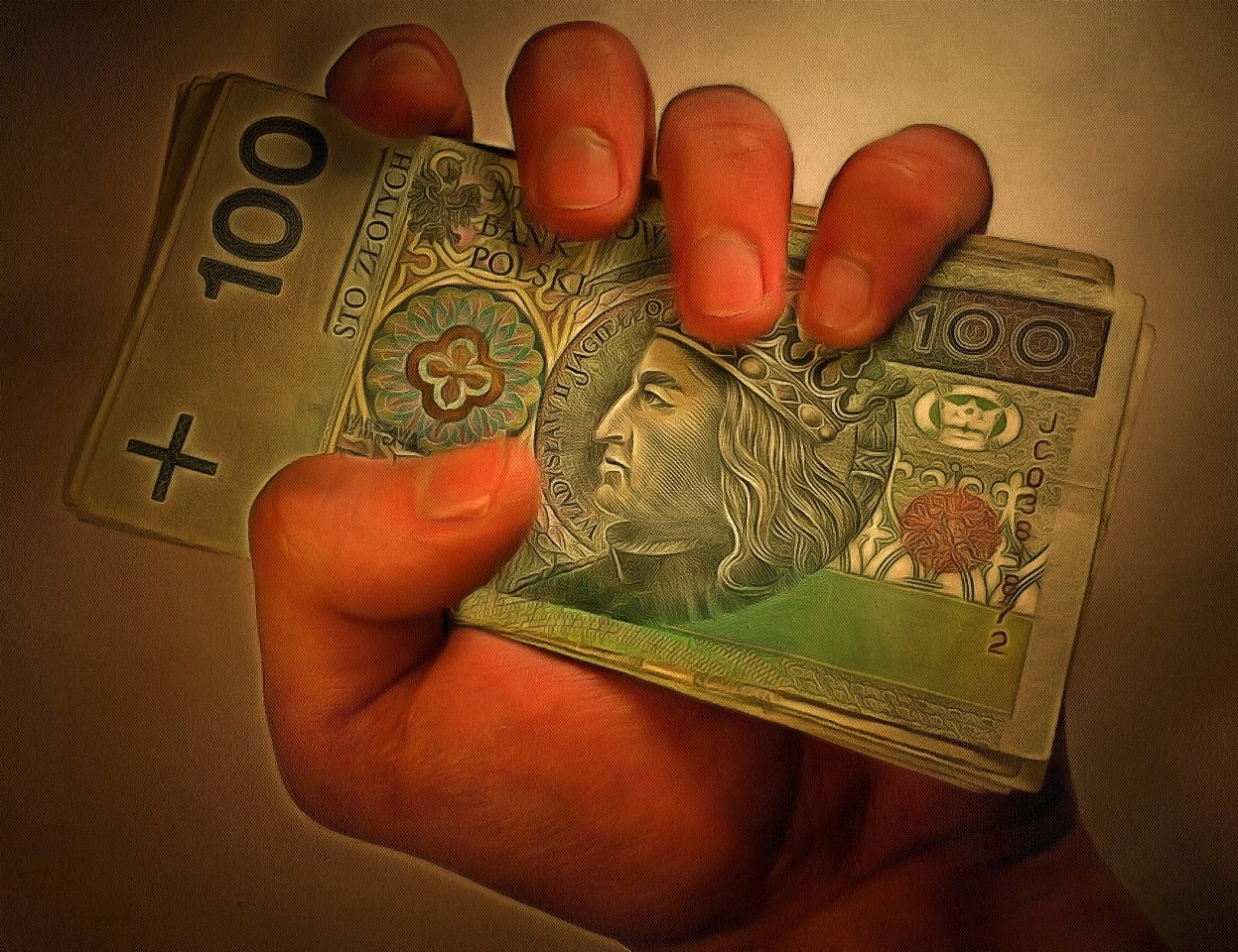 Dollar image, Dollar free images, Dollar free stock images, Money Picture, Free Money Picture - Public Domain Images - Stock Free Images !