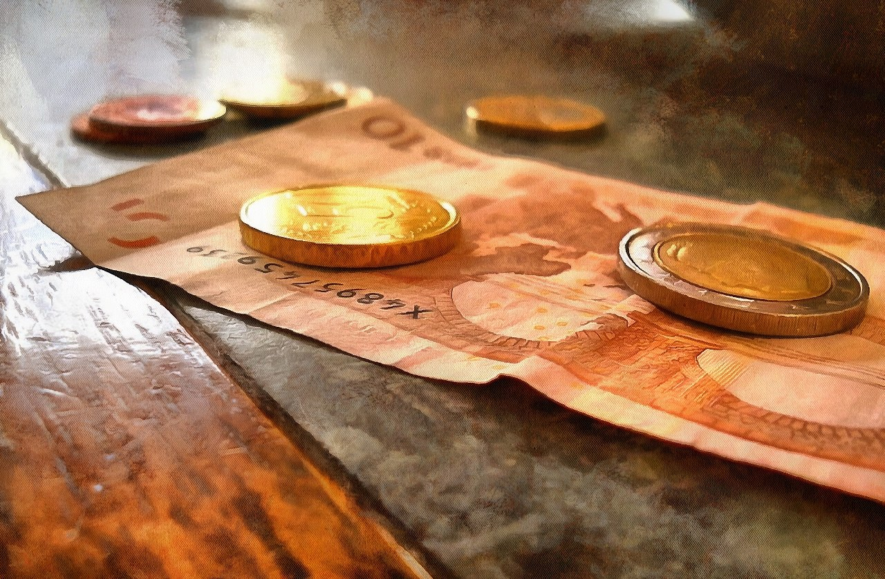 Make Money, How to Make money, Free Money, Earn Money - Public Domain Images - Stock Free Images!