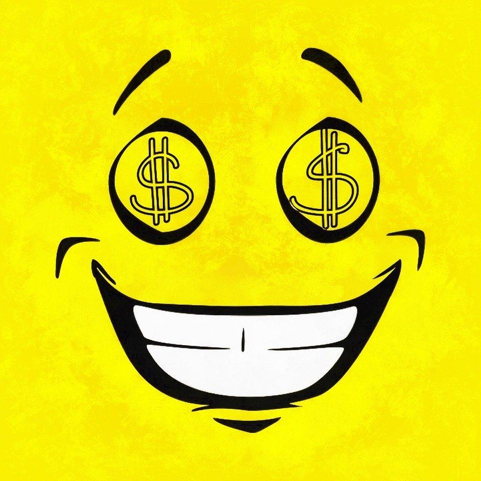 Money, Make Money image, Dollar Public Domain images - Public Domain Images - Stock Free Images !