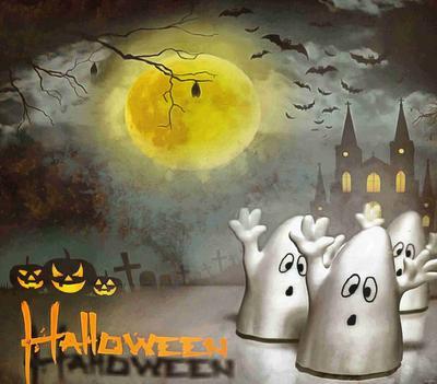 ghost, spirit, poltergeist, Casper the Friendly Ghost, magic, halloween, - stock free images, public domain, free images, download images for free, public domain photos, free stock image