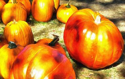 сelebration, pumpkin, holiday, lots of pumpkins, garden, spooky, halloween -  stock free photos, public domain images, download free images, free stock images, public domain