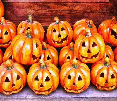 halloween, horror, skary, all Saints Day, celebration, Pumpkin  - halloween, free photos, free images, free stock photos, public domain images, stock free images, download free images